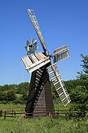 List Of Museums In Suffolk Wikipedia