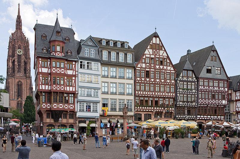 Datei:Frankfurt Am Main-Samstagsberg-20070607.jpg