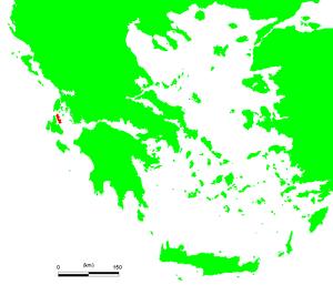 GR Ithaca.PNG (Greek island)