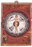 Hildegard von Bingen Liber Divinorum Operum.jpg