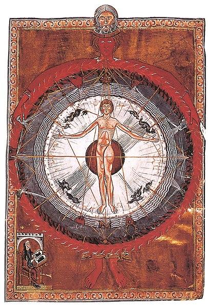 File:Hildegard von Bingen Liber Divinorum Operum.jpg