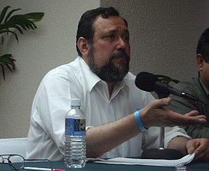 Mauricio Beuchot