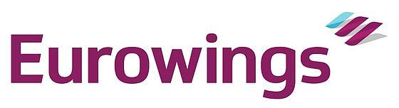 Resultado de imagen para Eurowings A330-200 wiki
