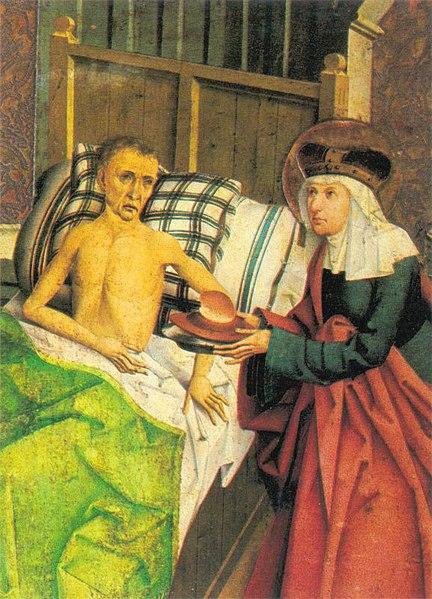 File:St Agnes tending the sick.jpg