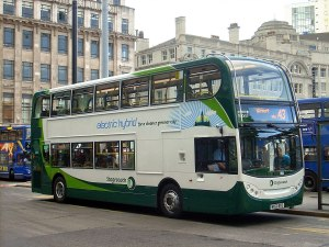 Greater Manchester bus route 43  Wikipedia