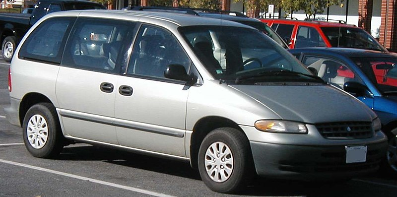 3rd-Plymouth-Voyager