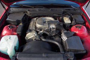 BMW M43  Wikipedia