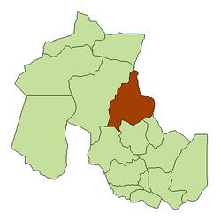 Departamento Humahuaca (Jujuy - Argentina).png