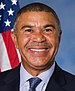Lacy Clay official photo (cropped).jpg