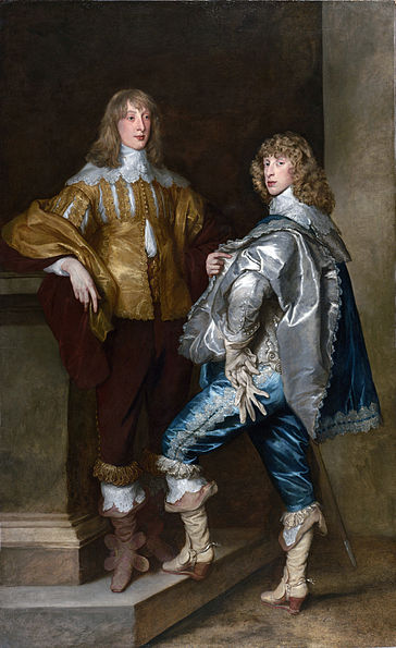 File:Sir-Anthony-van-Dyck-Lord-John-Stuart-and-His-Brother-Lord-Bernard-Stuart.jpg