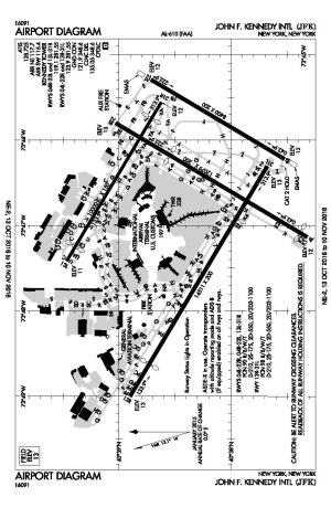 File:FAA JFK Airport map 2016pdf  Wikimedia Commons