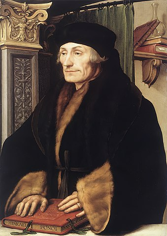 https://i1.wp.com/upload.wikimedia.org/wikipedia/commons/thumb/3/30/Holbein-erasmus.jpg/339px-Holbein-erasmus.jpg