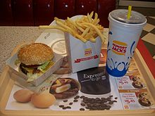 Hungry Jack's - Wikipedia