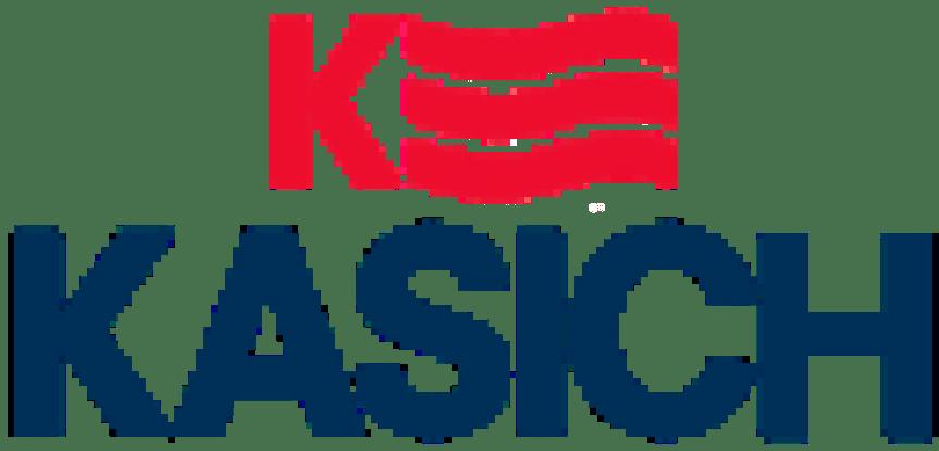 Kasich 2016.png