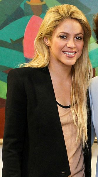 File:Shakira March 2011.jpg