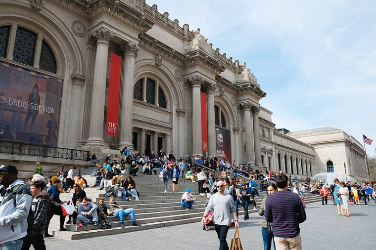 File:The MET.jpg