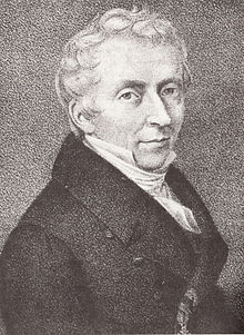 https://i1.wp.com/upload.wikimedia.org/wikipedia/commons/thumb/3/31/Adam_Heinrich_M%C3%BCller.jpg/220px-Adam_Heinrich_M%C3%BCller.jpg?resize=220%2C301&ssl=1