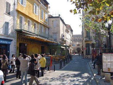 File:Cafe Terrace Arles.jpg