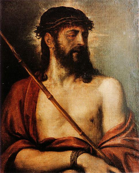 File:Ecce Homo by Titian.JPG