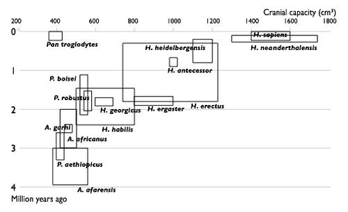 kreacionizam vs radiometrijsko datiranje upoznavanje u Birminghamu mi
