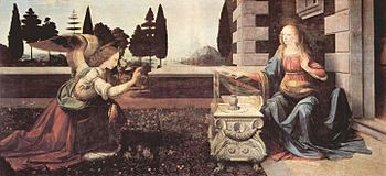c. 1472-1475