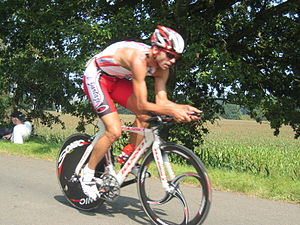 Nederlands: Rob Woestenborghs (Turnhout, 30 au...