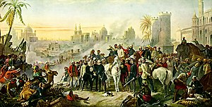 The Relief of Lucknow.jpg
