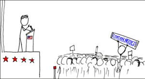 xkcd webcomic 285 entitled