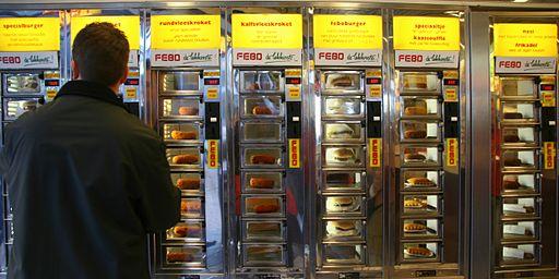 Distributeurs-febo