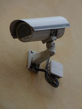Le top des meilleures caméras de surveillance en 2016
