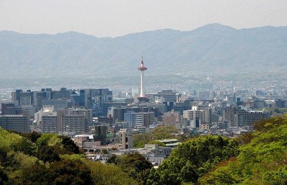 Arquivo: Kyoto01.jpg
