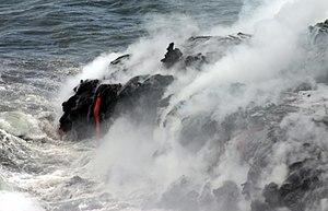 Lava ocean2