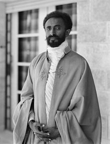 https://i1.wp.com/upload.wikimedia.org/wikipedia/commons/thumb/3/32/Selassie_restored.jpg/220px-Selassie_restored.jpg