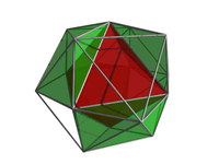 24cell-perspective-cell-first-02.png