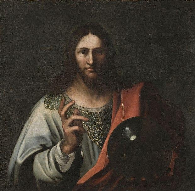 File:Anônimo - Cristo com esfera.jpg