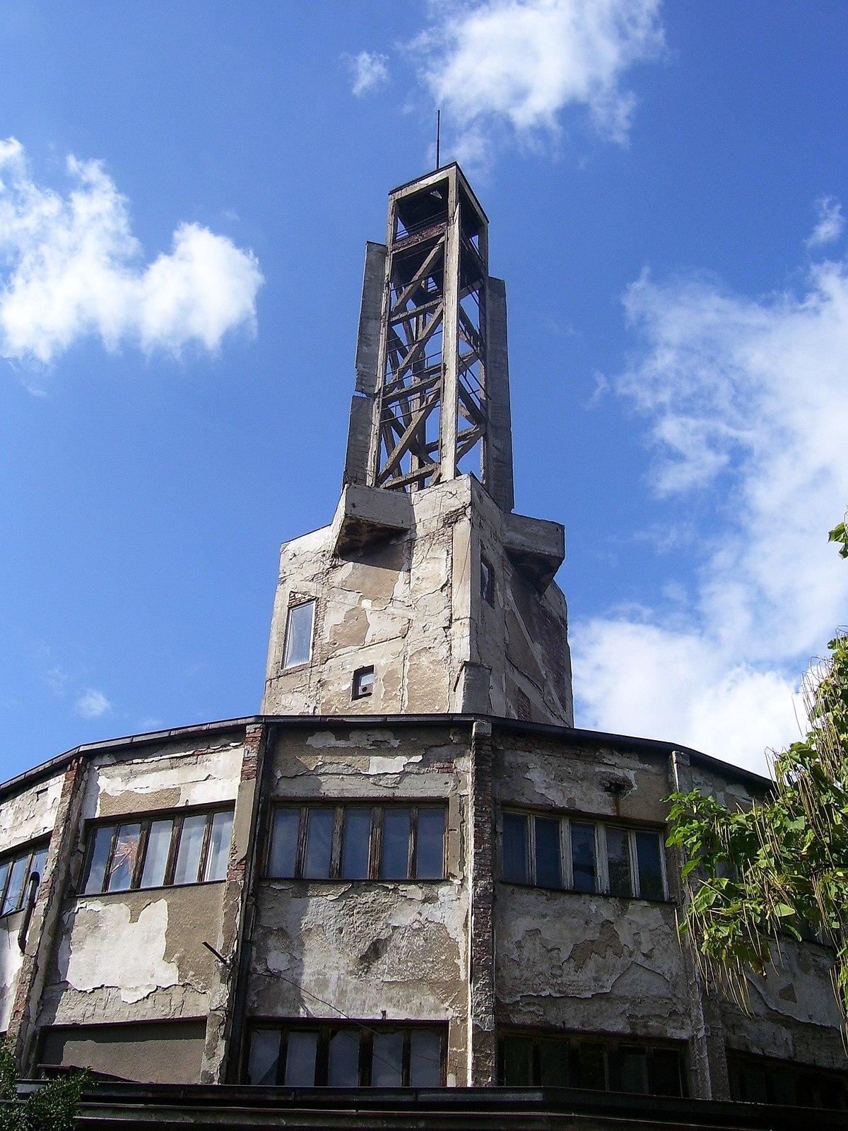 Sajmi Te Concentration Camp Wikipedia