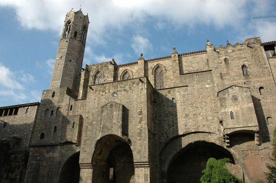 Capella de Santa Àgata.JPG