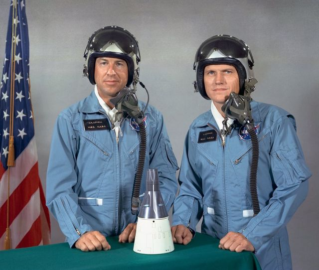 Dateigemini 7 Crew Lovell Und Borman Jpg