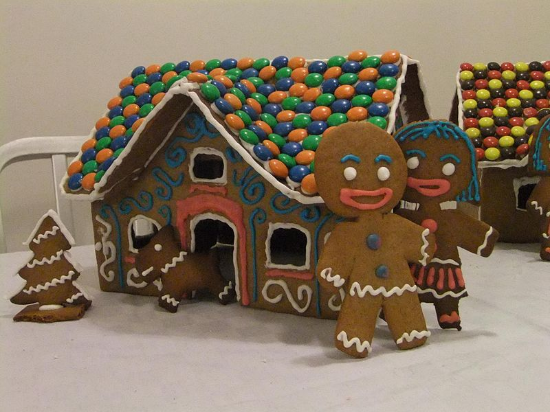 File:Gingerbread landscape.jpg