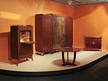la maison leleu musee des annees 30 boulogne billancourt