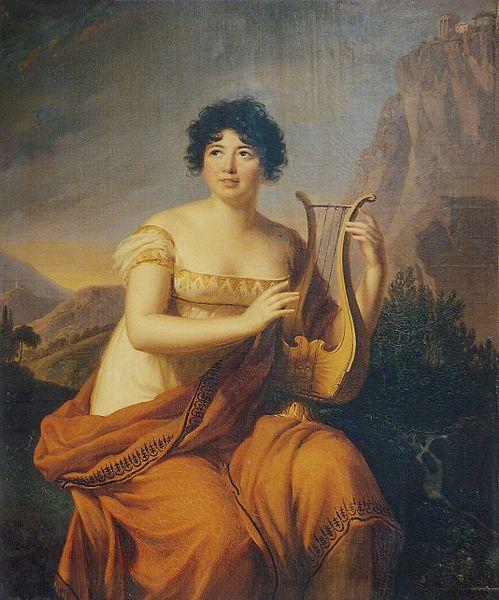 File:Madame de Staël en Corinne 1807.jpg