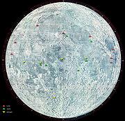 Programa Luna