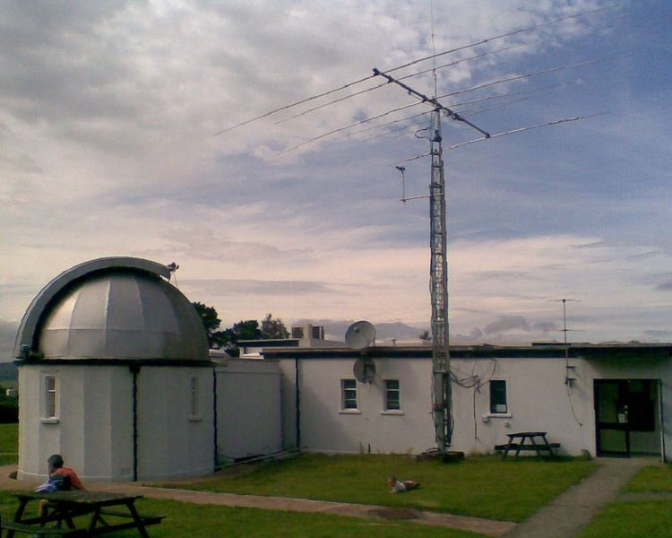 File:Norman Lockyer Observatory 228.jpg