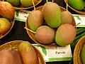 Parvin mango.JPG
