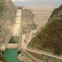 PRESS RELEASE-International Anti Big Dam day- People oppose Vishnugad-Peepalkoti HEP in Ganga valley