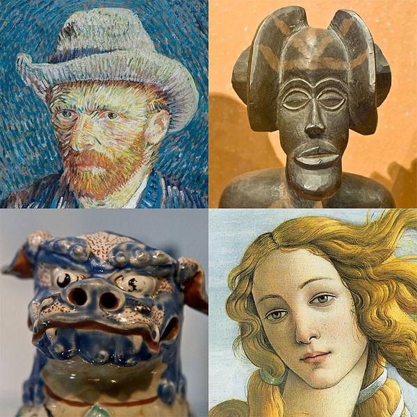 File:Art-portrait-collage 2.jpg