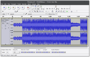 Audacity-2.0.png