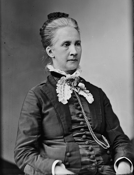 File:Belva Ann Lockwood - Brady-Handy.jpg