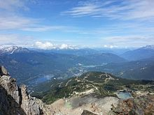 Image Result For Used Downhill Mountain