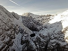 Safety how youtube works test new features press copyright contact us creators. Carrauntoohil Wikiwand